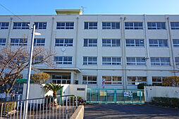 柳川小学校。徒...