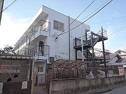 水戸駅 2.0万円
