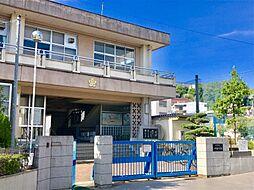 八事東小学校 徒歩10分(740m)