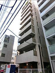 東京メトロ銀座線 虎ノ門駅 徒歩4分の賃貸マンション
