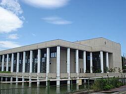 武豊町立図書館...