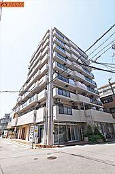 JR・阪急・阪神利用可トーカンキャステール六甲