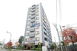 サニーコート武蔵浦和