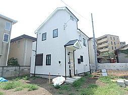 神奈川県藤沢市片瀬海岸3丁目