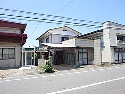一関市大東町鳥海字細田
