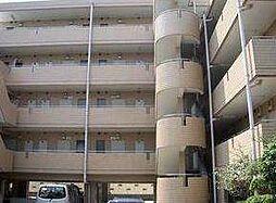 エクセレンスアキヤマ[316号室]の外観