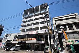 五日市駅 5.6万円