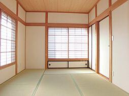 1F和室(2)