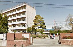 杉戸中学校