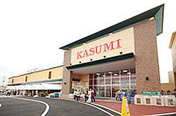 KASUMI(...