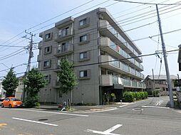 リナージュ平塚夕陽ヶ丘
