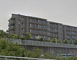 名谷竜が台東住宅