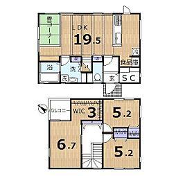建物価格137...