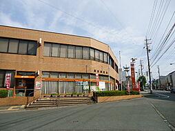 磐田郵便局(3...