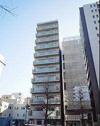 浅草橋駅 10.2万円