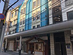 新潟駅 1.2万円