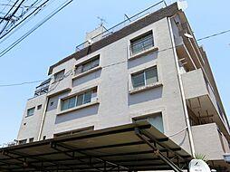 商店街も至近でお買い物も便利新高円寺マンション