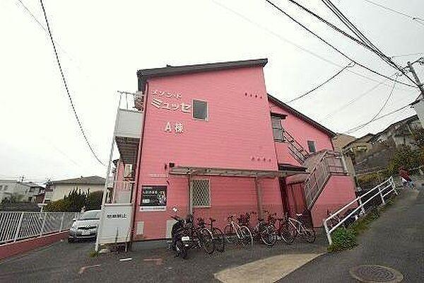 福岡 銀行 折尾 支店