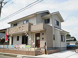 埼玉県深谷市下手計