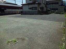 現地写真(現況...