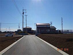 東側6m道路