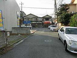 堺市第58-1...