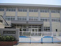 糸引小学校