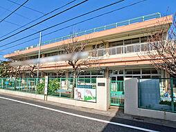 新井宿保育園 ...