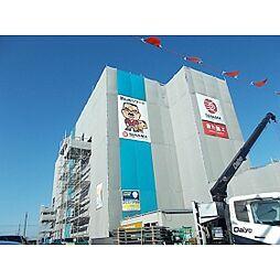天竜川駅 5.2万円