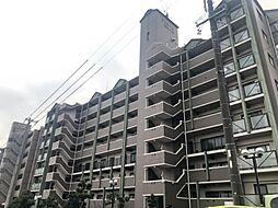 コンセール三好ヶ丘