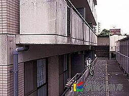 試験場前駅 2.0万円