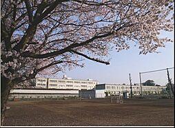 川角中学校 1...