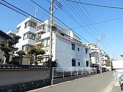 ・桜ヶ丘駅徒歩5分・朝日プラザ桜ヶ丘2