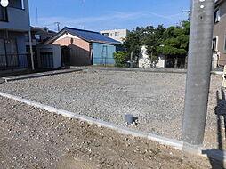 神奈川県海老名市門沢橋2丁目
