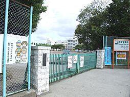 古城小学校