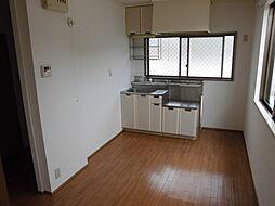 ソファレタナカパート2[101号室]の外観