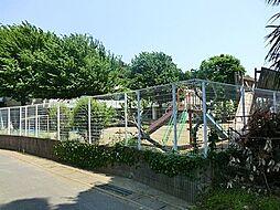 三空保育園