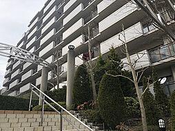 ルネ神戸北町IIノースコート一番館