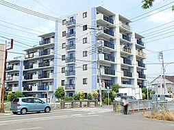 グリーンミユキ幸手 東武日光線「幸手」駅徒歩4分
