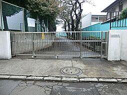 神橋小学校約6...