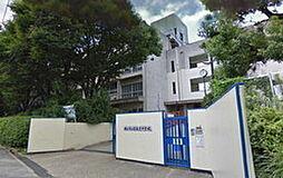東香里中学校 ...