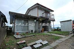 瀬戸駅 4.5万円