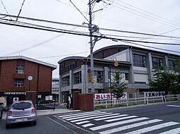 五條小学校