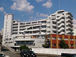 大翔第一ビル[305号室]の外観