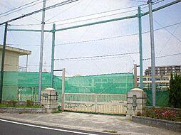 岩倉中学校まで...