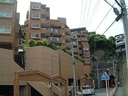 ライオンズマンション金沢八景 第10A館