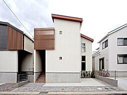 愛知県みよし市東山台43番21