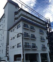 セブンスターマンション第二春日井