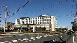 船橋総合病院 ...
