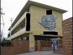 中学校西浜中学...